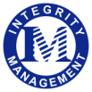 Integrity Management  - Business Planning Consultants